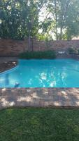 Property For Rent in Vaalpark, Sasolburg