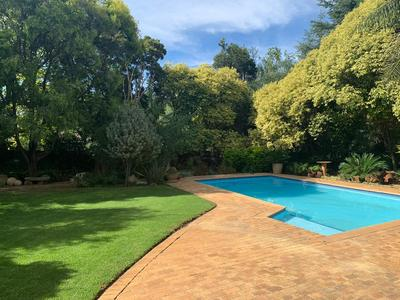 Property For Sale in Vanderbijlpark SW 5, Vanderbijlpark